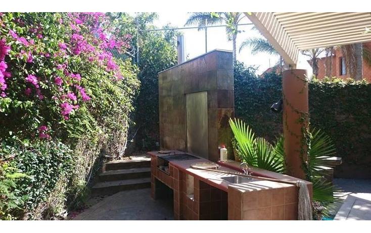 Foto de casa en venta en  , playas de tijuana secci?n jardines, tijuana, baja california, 1694070 No. 08