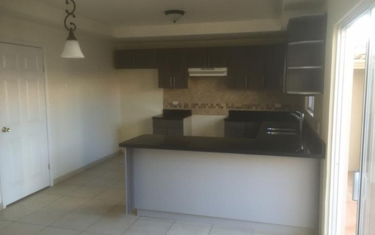 Foto de casa en venta en  , playas de tijuana sección jardines, tijuana, baja california, 456474 No. 04