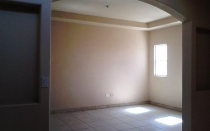 Foto de casa en venta en  , playas de tijuana sección jardines, tijuana, baja california, 456474 No. 06