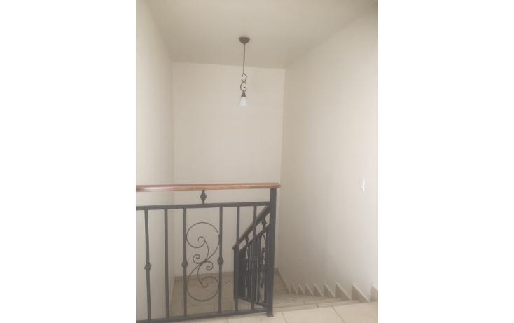 Foto de casa en venta en  , playas de tijuana sección jardines, tijuana, baja california, 456474 No. 09