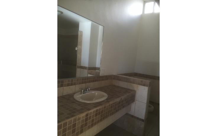 Foto de casa en venta en  , playas de tijuana sección jardines, tijuana, baja california, 456474 No. 11