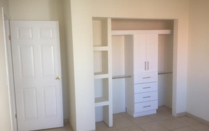 Foto de casa en venta en  , playas de tijuana sección jardines, tijuana, baja california, 456474 No. 13