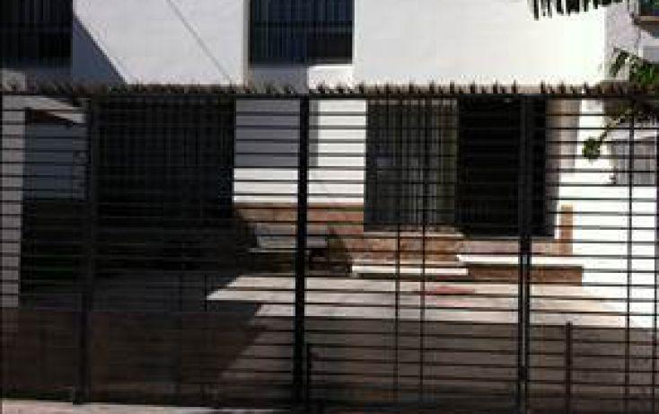 Foto de casa en venta en, playas de tijuana sección jardines, tijuana, baja california norte, 1876596 no 01