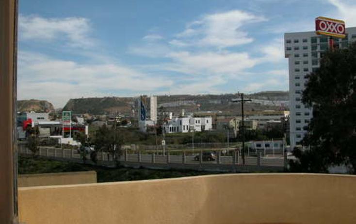 Foto de edificio en renta en  , playas de tijuana sección monumental, tijuana, baja california, 1102703 No. 05