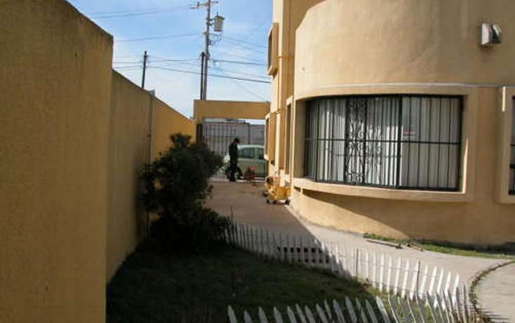 Foto de edificio en renta en  , playas de tijuana sección monumental, tijuana, baja california, 1102703 No. 08