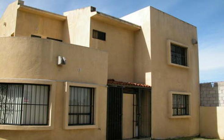 Foto de edificio en renta en  , playas de tijuana sección monumental, tijuana, baja california, 1102703 No. 10