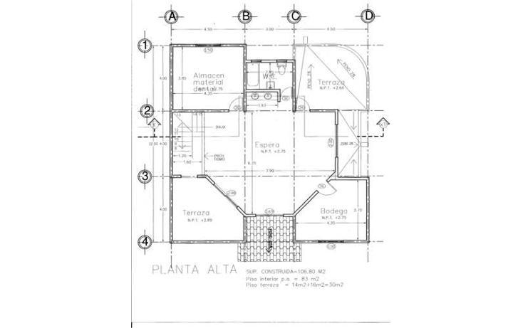 Foto de edificio en renta en  , playas de tijuana sección monumental, tijuana, baja california, 1102703 No. 13