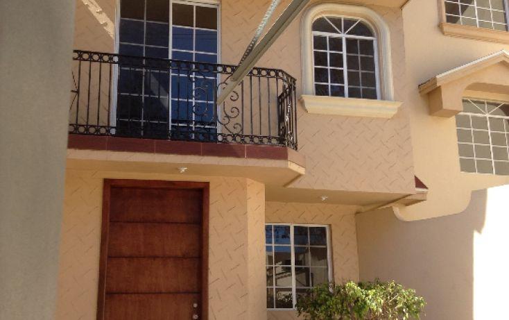 Foto de casa en venta en, playas de tijuana sección playas coronado, tijuana, baja california norte, 1108565 no 02