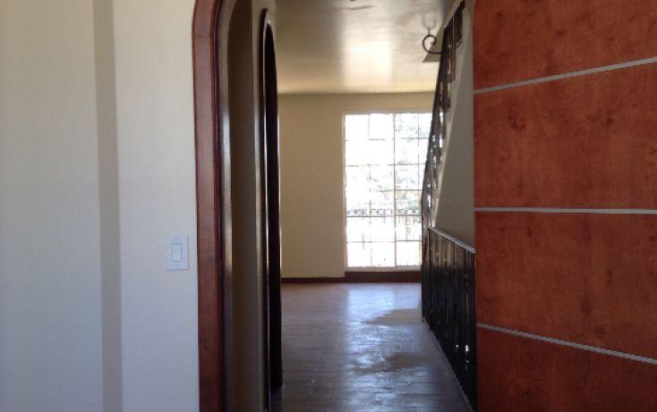 Foto de casa en venta en, playas de tijuana sección playas coronado, tijuana, baja california norte, 1108565 no 07