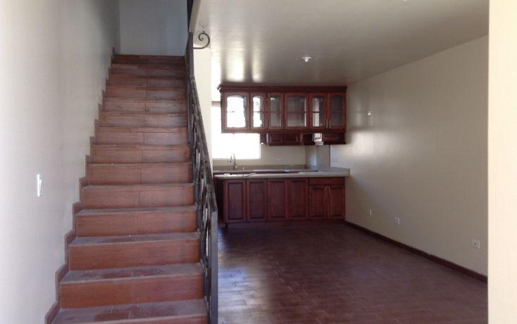 Foto de casa en venta en, playas de tijuana sección playas coronado, tijuana, baja california norte, 1108565 no 11