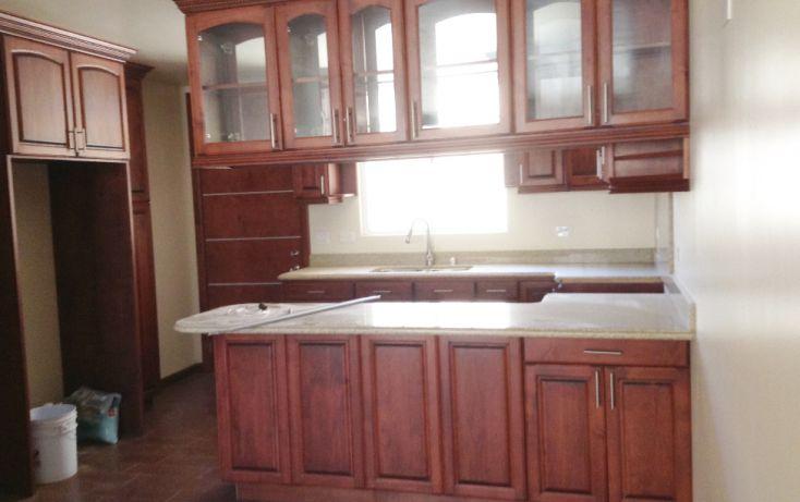 Foto de casa en venta en, playas de tijuana sección playas coronado, tijuana, baja california norte, 1108565 no 14