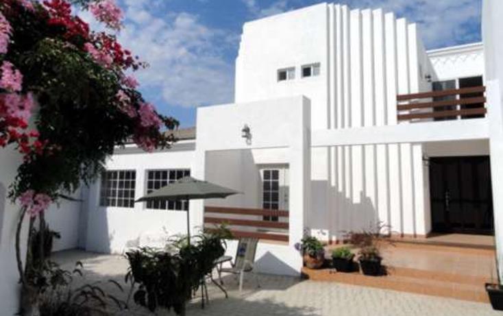 Foto de casa en venta en  , playas de tijuana sección terrazas, tijuana, baja california, 1077495 No. 01