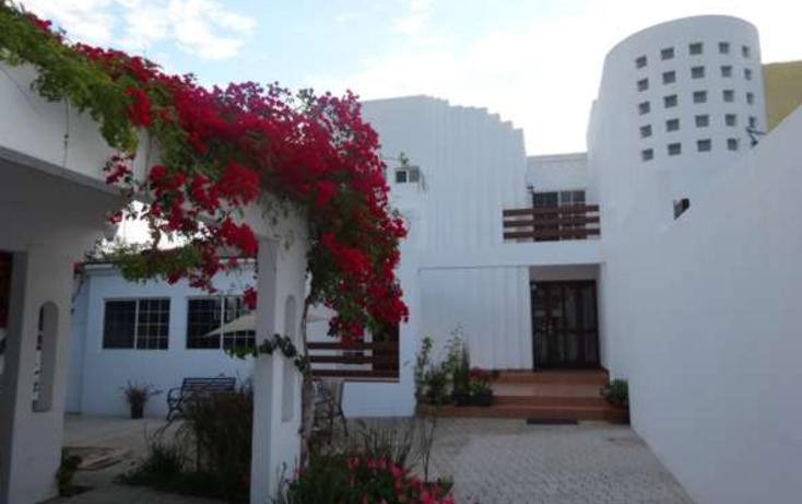 Foto de casa en venta en  , playas de tijuana sección terrazas, tijuana, baja california, 1077495 No. 02