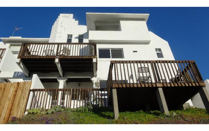 Foto de casa en venta en  , playas de tijuana sección terrazas, tijuana, baja california, 1077495 No. 03