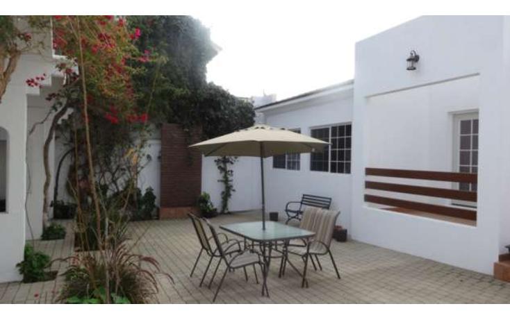 Foto de casa en venta en  , playas de tijuana sección terrazas, tijuana, baja california, 1077495 No. 04