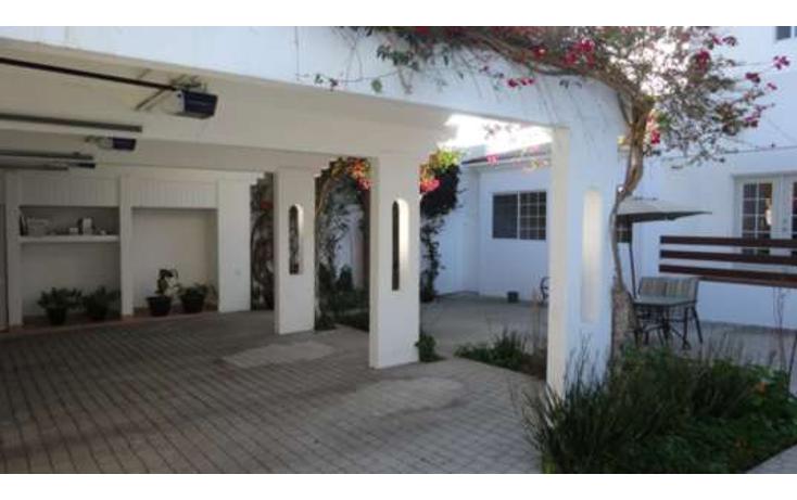 Foto de casa en venta en  , playas de tijuana sección terrazas, tijuana, baja california, 1077495 No. 05