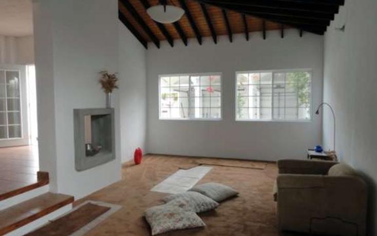 Foto de casa en venta en  , playas de tijuana sección terrazas, tijuana, baja california, 1077495 No. 06