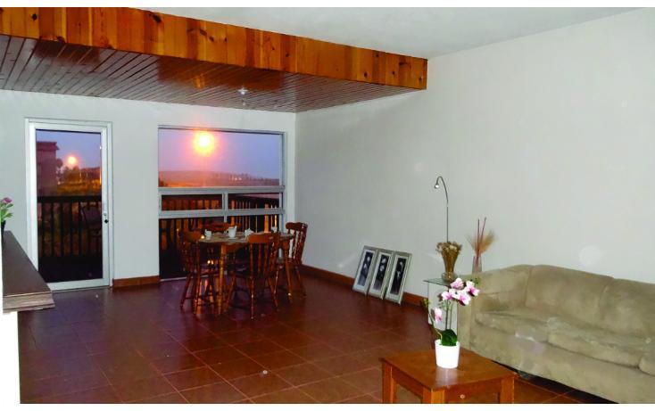 Foto de casa en venta en  , playas de tijuana sección terrazas, tijuana, baja california, 1077495 No. 07
