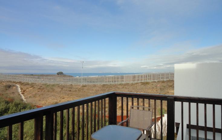 Foto de casa en venta en  , playas de tijuana sección terrazas, tijuana, baja california, 1077495 No. 12