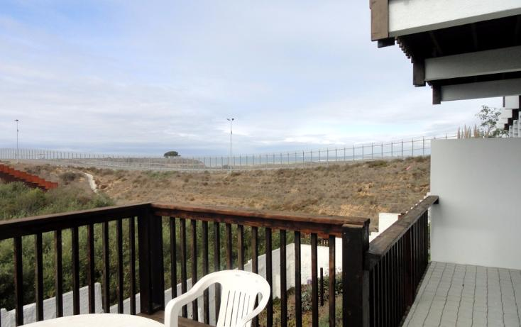 Foto de casa en venta en  , playas de tijuana sección terrazas, tijuana, baja california, 1077495 No. 13