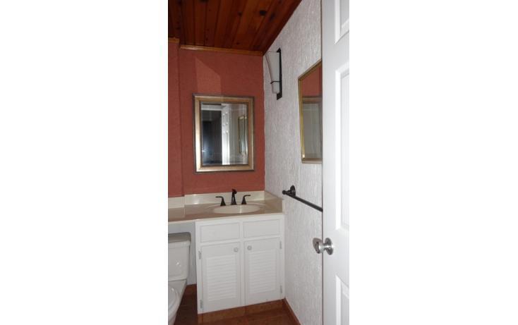 Foto de casa en venta en  , playas de tijuana sección terrazas, tijuana, baja california, 1077495 No. 14