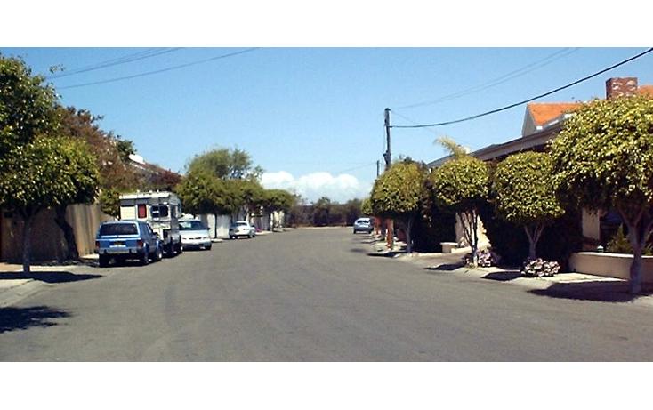 Foto de casa en venta en  , playas de tijuana sección terrazas, tijuana, baja california, 1077495 No. 15
