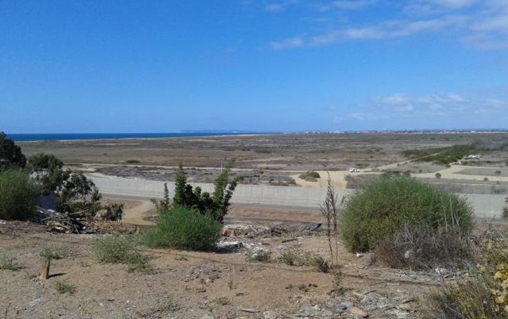 Foto de terreno habitacional en venta en  , playas de tijuana sección terrazas, tijuana, baja california, 1118451 No. 02