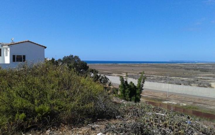 Foto de terreno habitacional en venta en  , playas de tijuana sección terrazas, tijuana, baja california, 1118451 No. 03