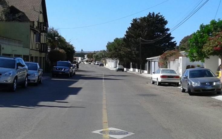 Foto de terreno habitacional en venta en  , playas de tijuana sección terrazas, tijuana, baja california, 1118451 No. 04