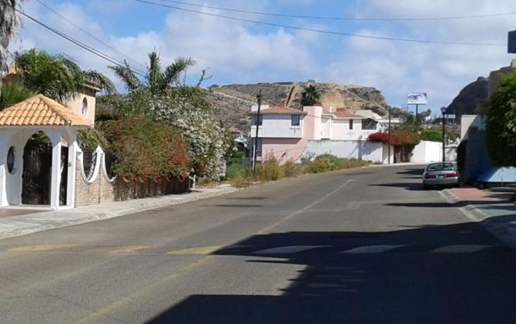 Foto de terreno habitacional en venta en  , playas de tijuana sección terrazas, tijuana, baja california, 1118451 No. 05