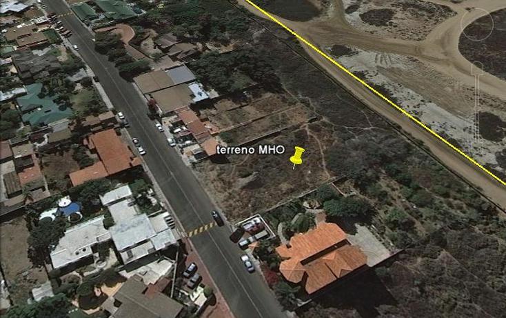 Foto de terreno habitacional en venta en  , playas de tijuana sección terrazas, tijuana, baja california, 1118451 No. 08