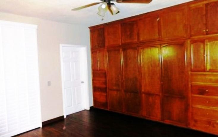 Foto de casa en venta en  , playas de tijuana sección terrazas, tijuana, baja california, 1216747 No. 02