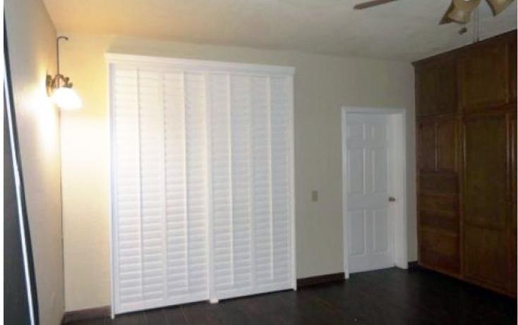Foto de casa en venta en  , playas de tijuana sección terrazas, tijuana, baja california, 1216747 No. 05