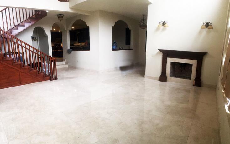 Foto de casa en venta en  , playas de tijuana sección terrazas, tijuana, baja california, 1216747 No. 07