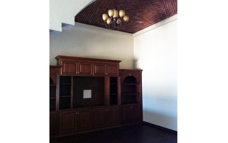 Foto de casa en venta en  , playas de tijuana sección terrazas, tijuana, baja california, 1216747 No. 08