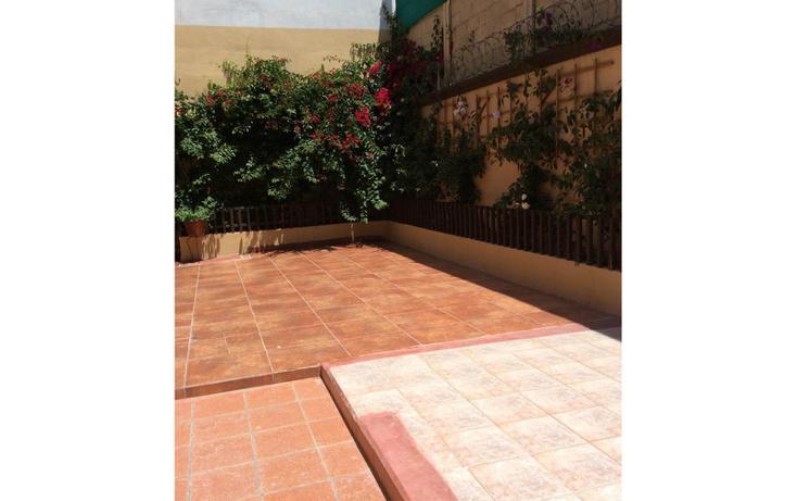 Foto de casa en venta en  , playas de tijuana sección terrazas, tijuana, baja california, 1216747 No. 09