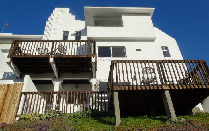 Foto de casa en venta en, playas de tijuana sección terrazas, tijuana, baja california norte, 1077495 no 03