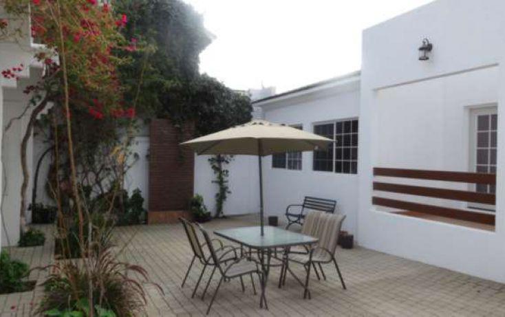 Foto de casa en venta en, playas de tijuana sección terrazas, tijuana, baja california norte, 1077495 no 04