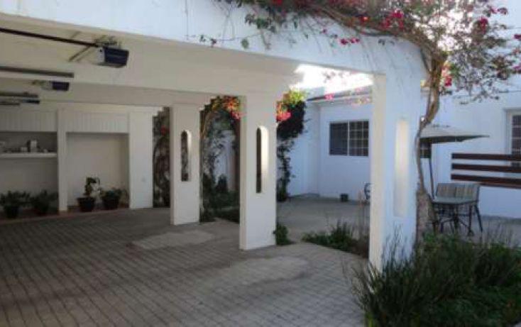 Foto de casa en venta en, playas de tijuana sección terrazas, tijuana, baja california norte, 1077495 no 05