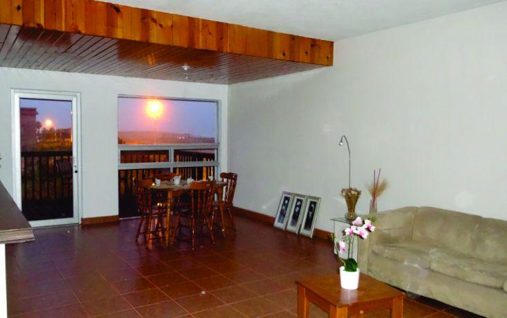 Foto de casa en venta en, playas de tijuana sección terrazas, tijuana, baja california norte, 1077495 no 07