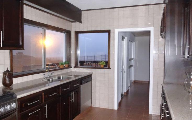 Foto de casa en venta en, playas de tijuana sección terrazas, tijuana, baja california norte, 1077495 no 08