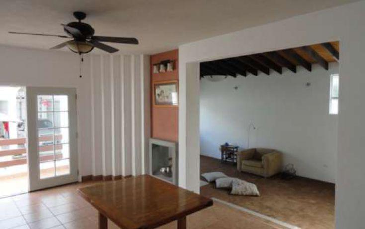 Foto de casa en venta en, playas de tijuana sección terrazas, tijuana, baja california norte, 1077495 no 09