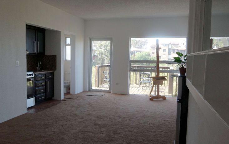 Foto de casa en venta en, playas de tijuana sección terrazas, tijuana, baja california norte, 1077495 no 10