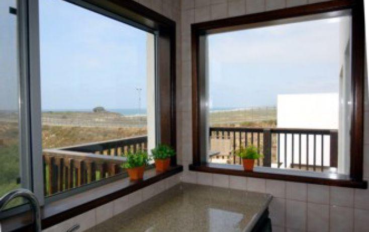 Foto de casa en venta en, playas de tijuana sección terrazas, tijuana, baja california norte, 1077495 no 11