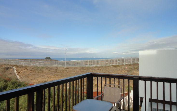 Foto de casa en venta en, playas de tijuana sección terrazas, tijuana, baja california norte, 1077495 no 12