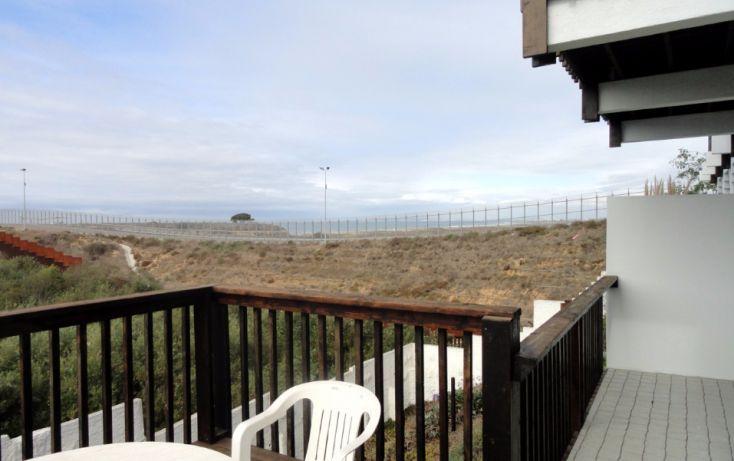Foto de casa en venta en, playas de tijuana sección terrazas, tijuana, baja california norte, 1077495 no 13