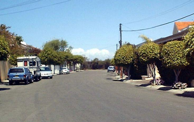 Foto de casa en venta en, playas de tijuana sección terrazas, tijuana, baja california norte, 1077495 no 15