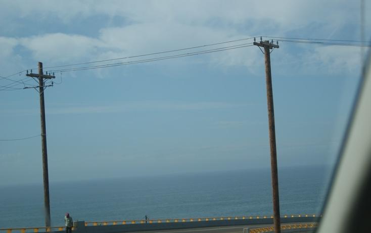 Foto de terreno habitacional en venta en  , playas de tijuana secci?n triangulo de oro, tijuana, baja california, 1415099 No. 01