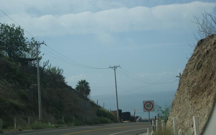 Foto de terreno habitacional en venta en  , playas de tijuana secci?n triangulo de oro, tijuana, baja california, 1415099 No. 02