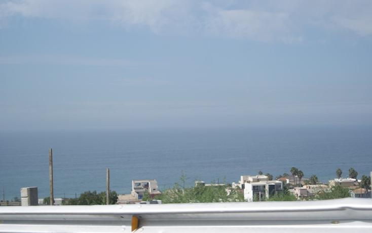 Foto de terreno habitacional en venta en  , playas de tijuana secci?n triangulo de oro, tijuana, baja california, 1415099 No. 03